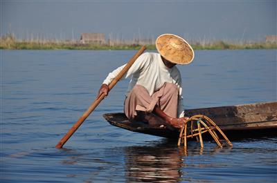 בורמה 2014