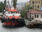 איסטנבול האחת והיחידה